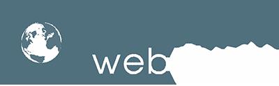 honlapkészítés, weboldal készítés, programfejlesztés